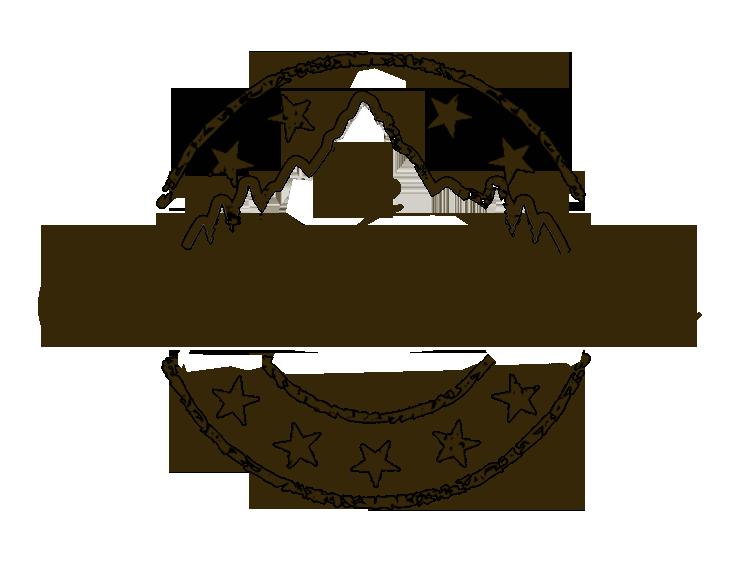 CaneleAdventure-logo_1.png