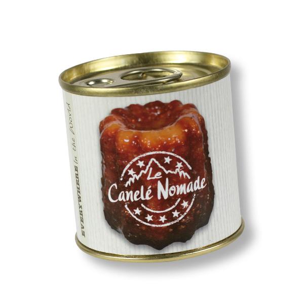 CaneleNomade-box.jpg