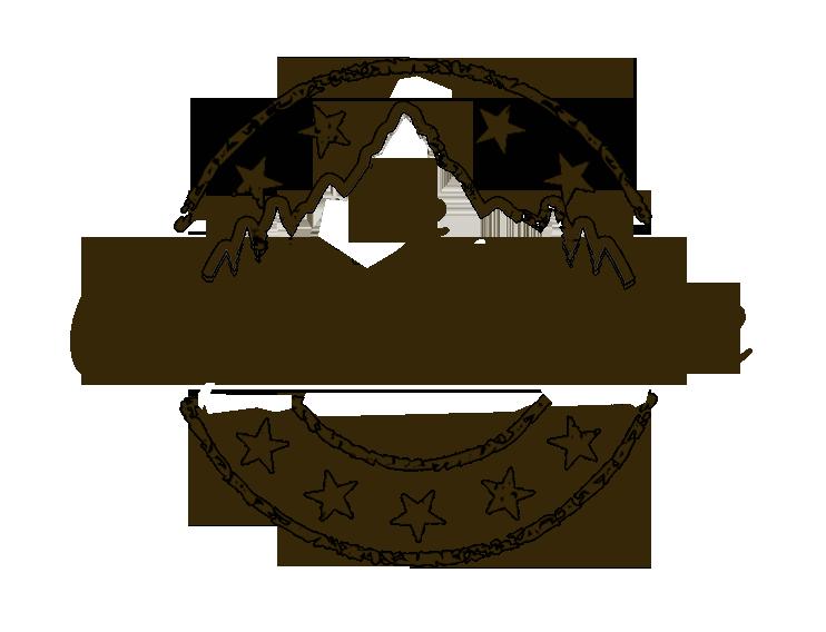 CaneleNomade-logo_1.png