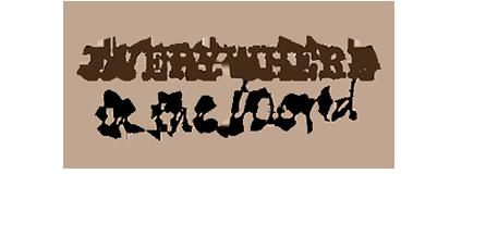 Logo_EveryWhereInTheWorld.png